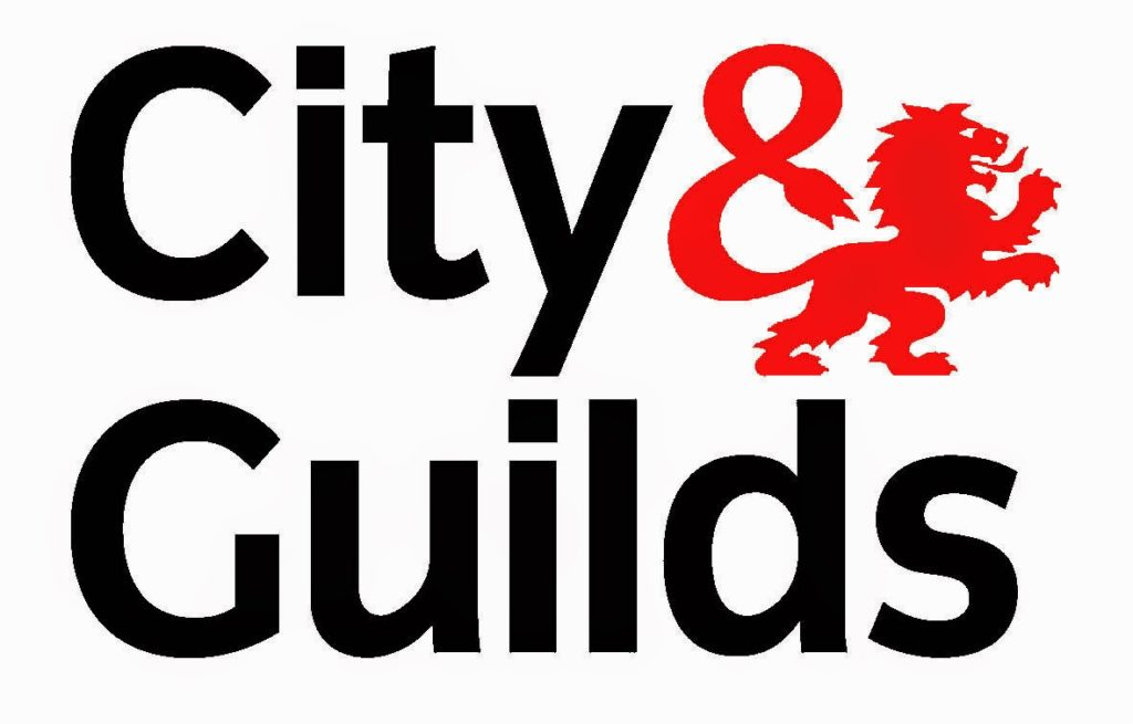 City and Guilds Logo 1024x655